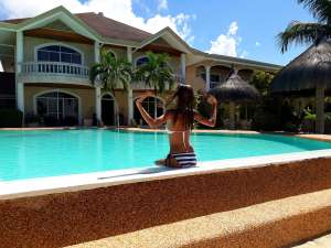Bohol resorts deals on the best bohol vacation resorts and hotels