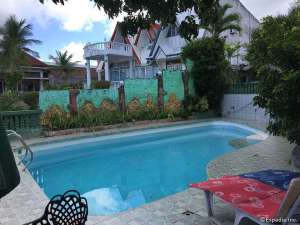 Book now at the olmans view resort, dauis, philippines discounted rates