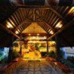 Dao Diamond Bed and Breakfast Hotel Tagbilaran City, Bohol