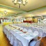 Santa Fe Hall Dao Diamond Hotel