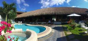 Get special rates at the ashiya na resort! book now!