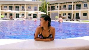 Incredibly low prices at malinawon resort panglao bohol