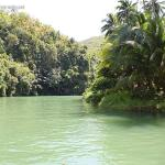 Loboc riverdinner cruse bohol philippines 0010