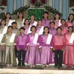 Loboc Children's Choir