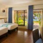 south palms resort panglao bohol philippines