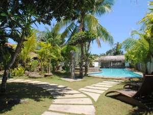 Stay at the villa formosa resort panglao, bohol and get a great discounts!