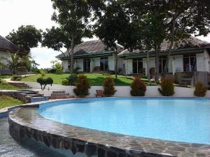 Great Rates At The East Coast White Sand Resort, Anda, Philippines! Book Here Now! 004