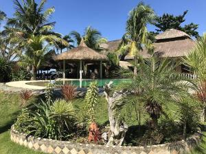 The nova beach resort, panglao, philippines cheap rates and great discounts!