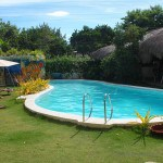 Vanilla-Sky-Resort-Panglao-Island-Bohol-004