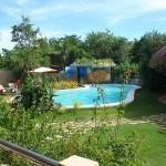 Vanilla-Sky-Resort-Panglao-Island-Bohol-003