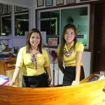 vanilla-sky-resort-panglao-bohol-174