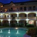 vanilla-sky-resort-panglao-bohol-143