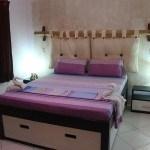 vanilla-sky-resort-panglao-bohol-001