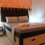 vanilla-sky-resort-panglao-bohol-058