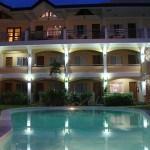 vanilla-sky-resort-panglao-bohol-142