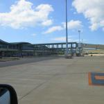Panglao international airport panglao island bohol 002