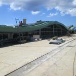 Panglao international airport panglao island bohol 007