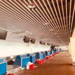 Panglao international airport panglao island bohol 011