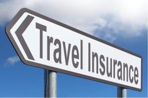How to buy insurance for travel?