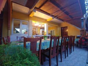 Discounts at the unk's house homestay, panglao island, philippines! book here now!