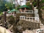 Cheap Resort In Bohol Jagna Rock Resort, Bohol, Philippines 002