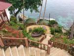 Cheap Resort In Bohol Jagna Rock Resort, Bohol, Philippines 003