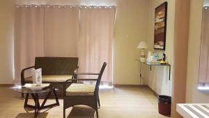 Alona northland resort panglao bohol philippines cheap rates 002