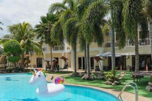 Mario dive resort panglao philippines cheap rates 007