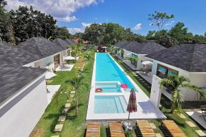 Discount rates at island world resort panglao island bohol philippines