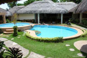 Top 10 beach resorts in bohol