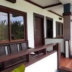 Bohol chochotel panglao cheap rates apartment style accommodations 006