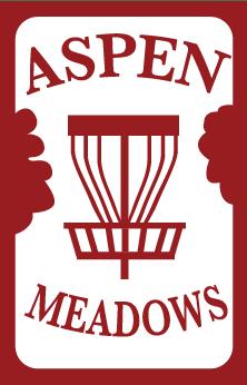 aspenmeadows_logo