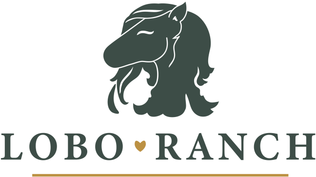 lobo-ranch-alternative-logo-web-use