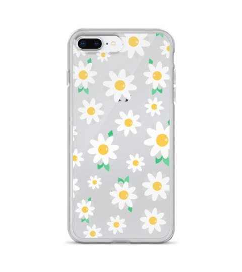 Daisy – IPhone Case