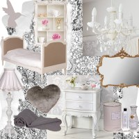 Best Image of French Word For Bedroom | Milan Conley Journal