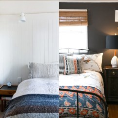 Decorating Ideas For Living Rooms With Grey Walls Room Furniture Sets Leather Black White Or - Pale Dark! Lobster And Swan