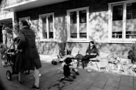 OrtheliusstraatRonde30_april_2017_1053