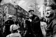 OrtheliusstraatRonde30_april_2017_1083