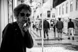 Lissabon_11_maart_2019_864