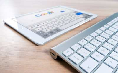 What Does Google Calculate When Ranking Sites For Search Optimisation?