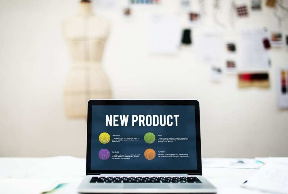 6 Reasons Why a Functional Website Is Important for Your Business