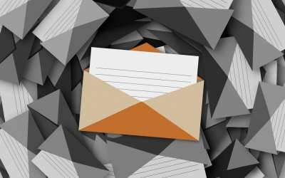 Do you want to ensure that your email generates more conversion? Email marketing design tips can help