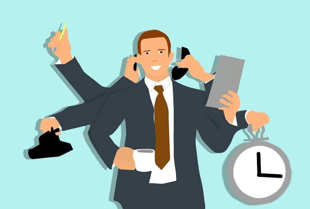 Key Ways Call Tracking Can Help Boost Marketing Efforts