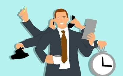 Key Ways Call Tracking Can Help Boost Marketing Efforts