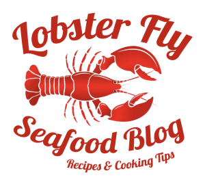 Lobster Fly Seafood Recipes