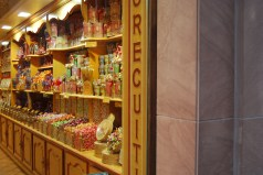 Bonbons Bonbons