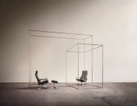 bolia chairs
