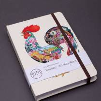 A6-Notebooks-rooster