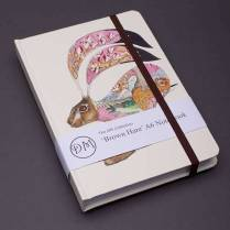 A6-hare-Notebooks-cover