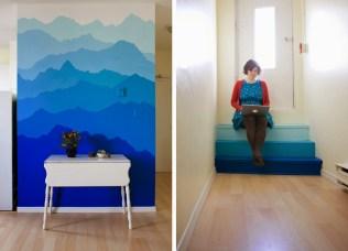 Mountains-Blue+Stairs